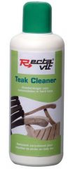 Teak cleaner 2500ml
