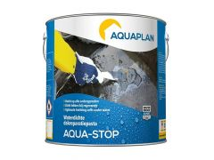 Aqua-Stop 2.5Kg