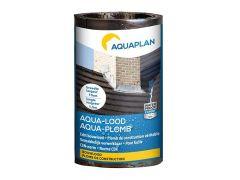 Aqua-Lood 15Cm