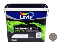 Levis Ambiance mur extra mat 5L 1650