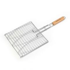Barbecook Visgrill 28X28Cm