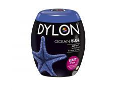 Dylon Color Fast Nr 26 Ocean Blue