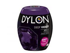 Dylon Color Fast Nr 30 Deep Violet