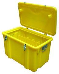 Gereedschapskoffer 120L  (68Cm)