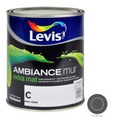 Levis Ambiance mur extra mat 1L 7700