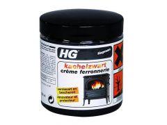 Hg Kachelzwart 250Ml
