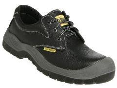 Safety Jogger Bestrun S3 zwart - 45