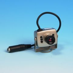 Extra camera voor pse-103