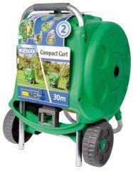 Compact Cart 30M Starts Tuins