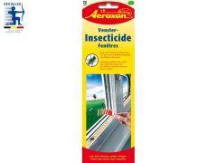 Aeroxon Insectenstrip  1X24