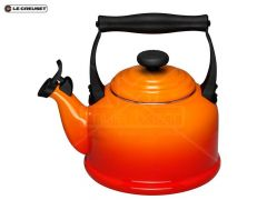 Le Creuset Waterketel Tradition Ter