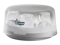Tommee Tippee Sterilisator Microgolfoven*