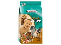 Crispy Krok dry extra kruiden