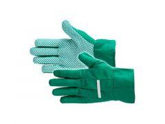 Busters Handschoen Tuin Garden Dot Grip 10