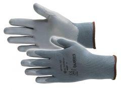 Busters Handschoen Technisch High Tech 8