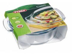 Pyrex Ronde Cocotte 4.9 L