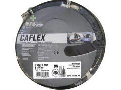 Caflex Darm L15M+8X15Mm +Un Kop.