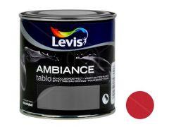 Levis Ambiance tablo 1/4l 2763