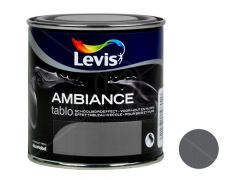 Levis Ambiance tablo 1/4l 7719