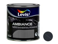 Levis Ambiance tablo 1/4l 7900