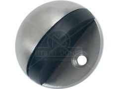 Deurstop Inox (type 2)