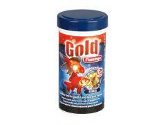 Pp Gold Vlokv.Goudvis 250Ml