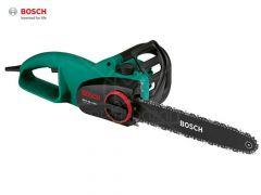 Bosch 0.600.836.F03 Kettingzaag AKE 40-19