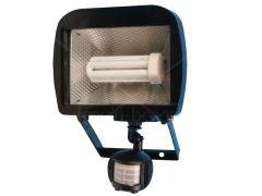 Massive Straler Spaarlamp 24W +Pir