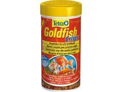 Tetra Goldf. Crisps 250Ml