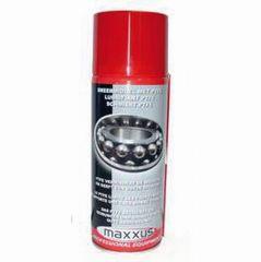 Smering Teflon 400Ml Maxxus
