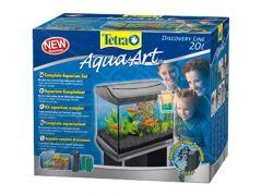 Tetra tex aquariumlamp 20/30L 11W
