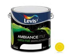 Levis Ambiance mur extra mat 2,5L 4671