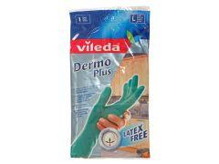 Vl Handschoen Dermoplus Medium