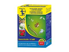 Insecticide 10 Me 100Ml