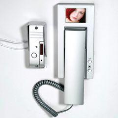 Videofoon classic - hoorn