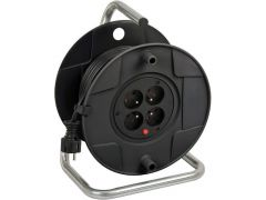 Kabelhaspel Ak 260 40M 3G1.5