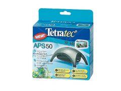 Tetra tec luchtpomp aps 50