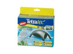 Tetra tec luchtpomp aps 100