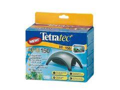 Tetra tec luchtpomp aps 150