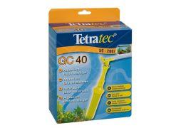 Tetra tec bodemreiniger gc40