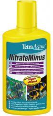 Tetra nitrate minus liquid 100ml