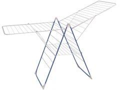 Droogrek Caroline T-model - 33m