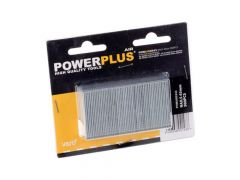 Power Plus Powair0343 Nagels 45Mm 500St