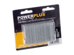 Power Plus Powair0344 Nagels 50Mm 500St