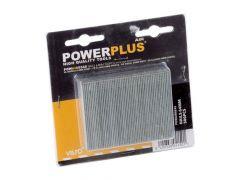 Power Plus Powair0345 Nagels 64Mm 500St