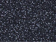 Mat 40X55Cm Mix.Rub.850Gr Gew. Nacht Klever