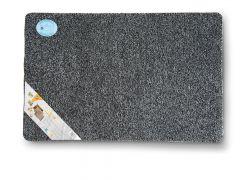 Mat 40X55Cm Mix.Rub.850Gr Gew. Cirrus Klever