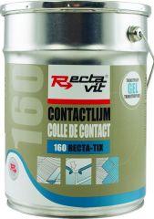 Rectatix 160 5L