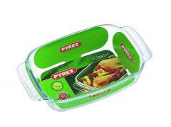 Pyrex Ovenschaal Rechthoekig 22X13 Cm 228B000/5040