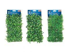 Aq.Plastic Plantenmat Ass. 1